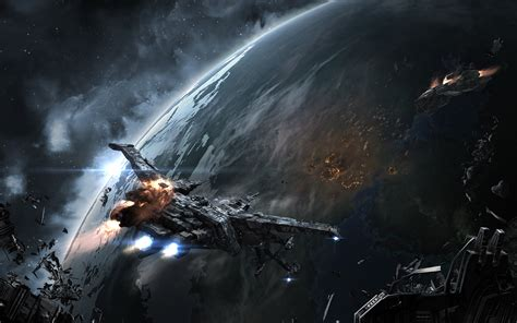Sci Fi by Sci Fi Spacecraft Wallpaper Pics About Space