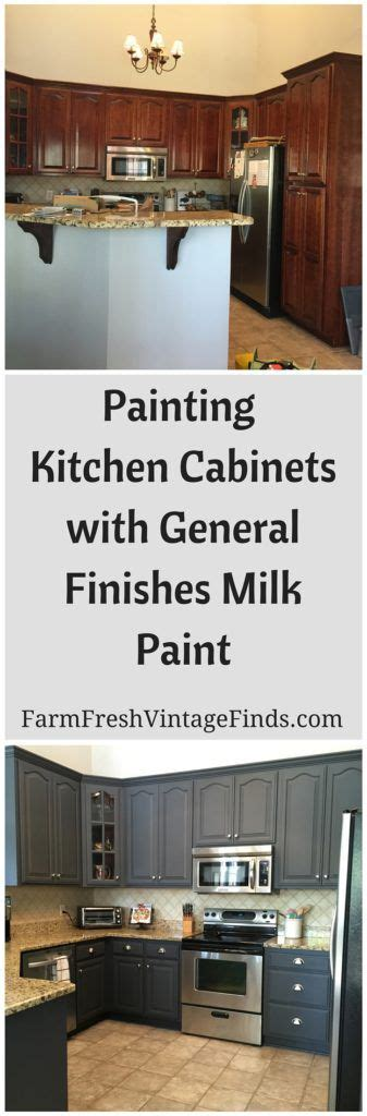 general finishes milk paint kitchen cabinets en iyi 17 fikir general finishes pinterest te milk paint