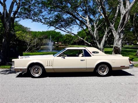 lincoln classifieds classifieds for 1979 lincoln v 26 available