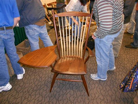 orange county woodworkers woodworking orange county plans free