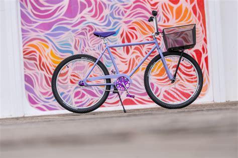 Klebebilder F R T Ren 2512 by Last Minute Panic Rat Rod Bikes