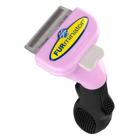 Shedding Products by Small Hair Cat Deshedding Tool Keep Cat From Shedding