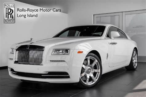 bentley wraith roof 2015 rolls royce wraith rolls royce motor cars