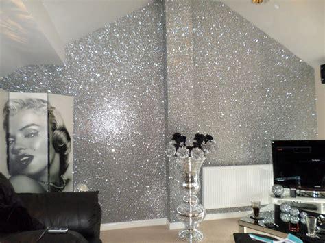 best glitter wallpaper ebay
