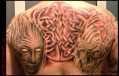 tattoo tribal celta griffe tattoo tattoo tribal celta
