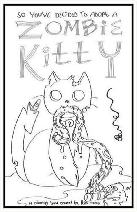 inappropriate coloring book pages inappropriate sheets coloring pages