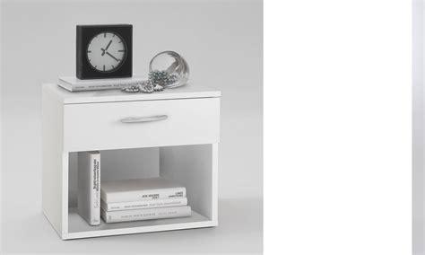 table de nuit moderne table de nuit moderne blanc