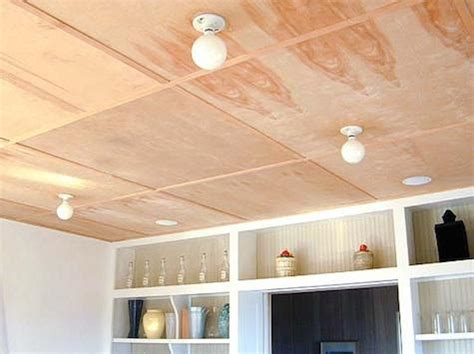 Plywood Ceiling Ideas by Plywood Ceiling The Design Critic