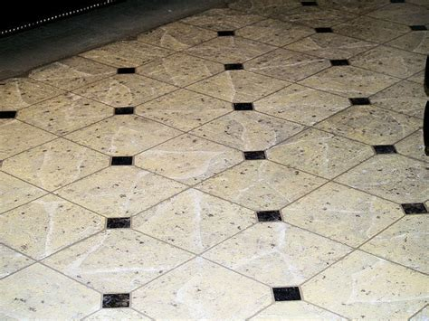 Marble Flooring by This Step By Step Guide Shows How To Do Marble Flooring