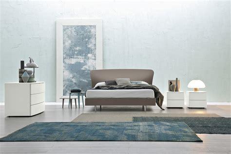 camere da letto da letto saturno letti camere da letto febal casa