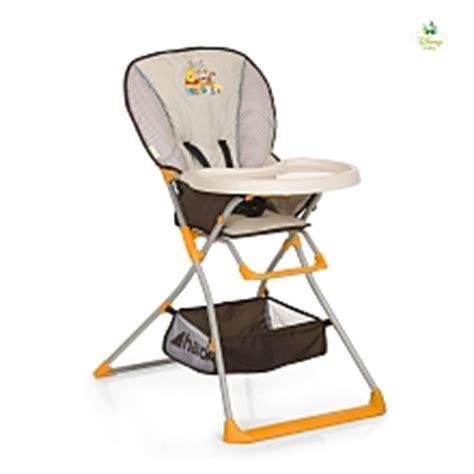 chaise haute winnie chaises hautes pour bebes tous les fournisseurs chaise
