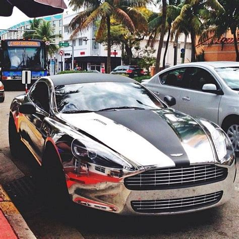 chrome aston martin 296 best car wraps chrome images on pinterest car wrap