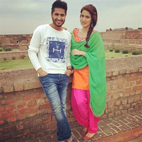jassi gill wife 123 best images about jassie gill on pinterest comedy