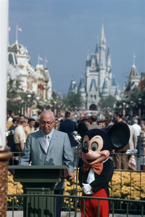 top 10 best things about disney in the 70s