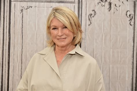 martha stewart martha stewart at 75 from cook to jailbird and bieber roaster