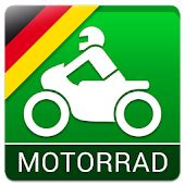 F Hrerschein Motorrad Test by Itheorie Lastwagen Premium Android Apps Auf Play