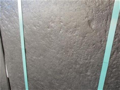 x tra terrassenplatte betonplatten kaufen g 252 nstig schnell terrassenwelt de