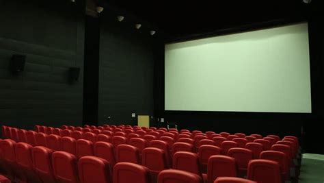 amc theatres to open nine screen movie theater at wheaton movie theater cloth curtains open hd cloth simulated