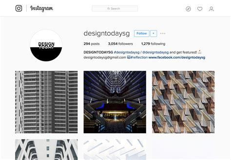 design singapore instagram design today sg all home stuff