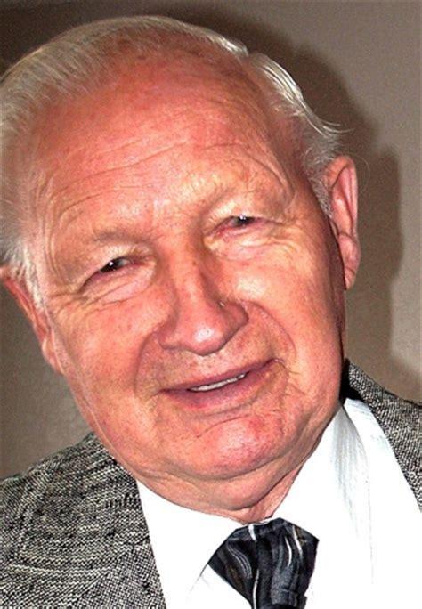 david pope obituary durango colorado legacy
