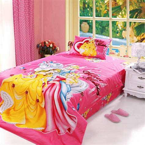 girls bedding set pcs twin size ebeddingsets