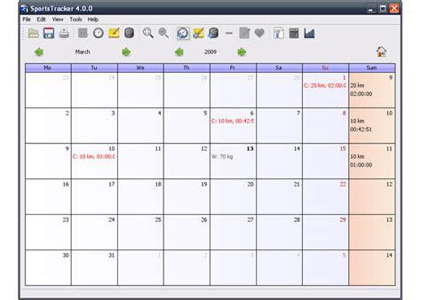 diario alimentare pro modello diario alimentare pdf