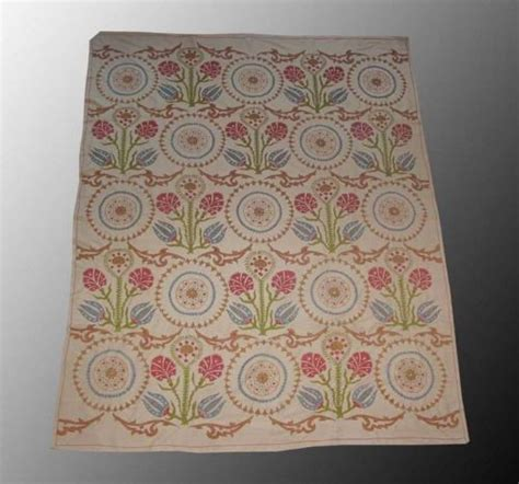 Ottoman Embroidery 181 Best Images About Embroidery Ottoman Embroidery On