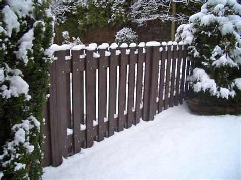 Heavy Duty Garden Trellis Fencing Garden Fence Panel Recycled Plastic Heavy Duty