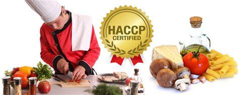 haccp alimenti haccp