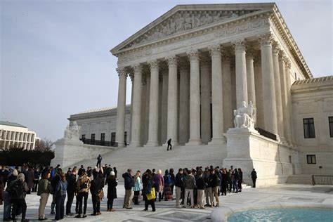 supreme court ruling s travel ban on six muslim majority countries to be