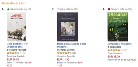best seller 2014 libri libri archives