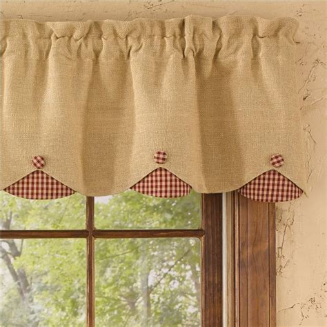 Design For L Shade by Ideas Design For Burlap L Shades Diy Lace And Burlap