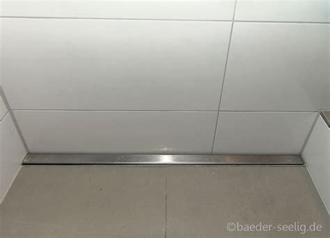 gäste wc modernisieren badezimmer sanieren kosten