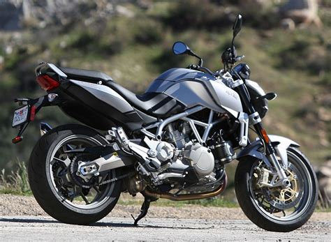 honda automatic transmission motorcycle should motorcycles be equipped with automatic
