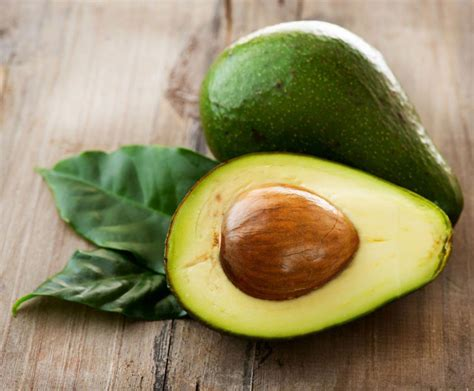 fruit you should eat everyday 10 foods you should eat every day for a healthy