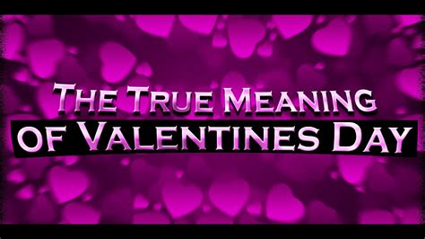 the real meaning of valentines day the true meaning of valentines day 28 images cake and