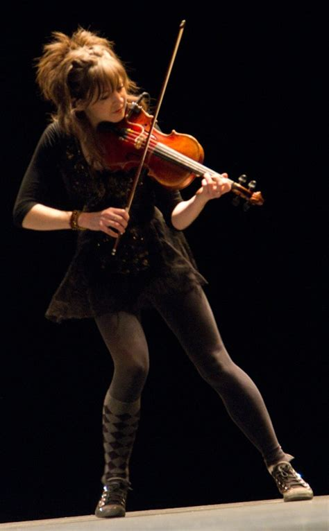 make your hips swing song lindsey stirling wikiwand