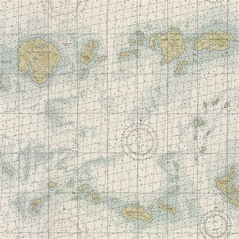 nautical chart wallpaper antique nautical map wallpaper wallpapersafari