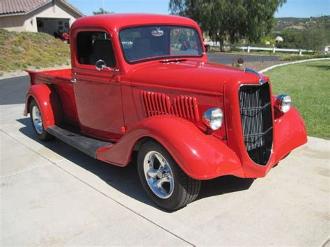 1935 ford truck for sale 1935 ford truck for sale in valley center ca collector