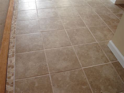 floor and decor ceramic tile floor and decor ceramic tile get the look of marble with