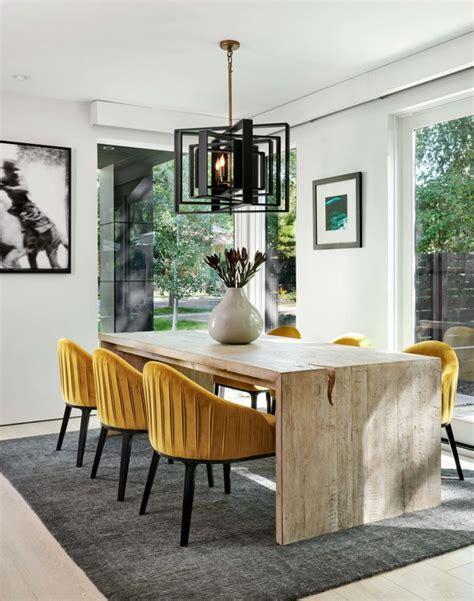 distinctive duplex cathers home