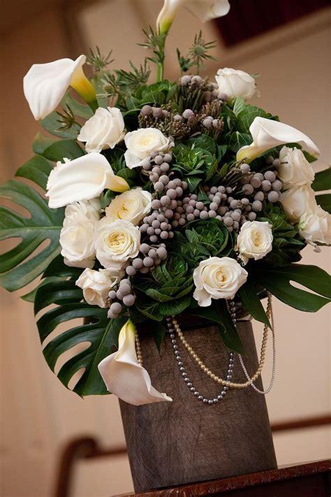 gorgeous flower arrangements beautiful flower arrangements driverlayer search engine