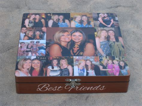 unique gifts for best friends unique of honor gift gift by designsbypicturethis
