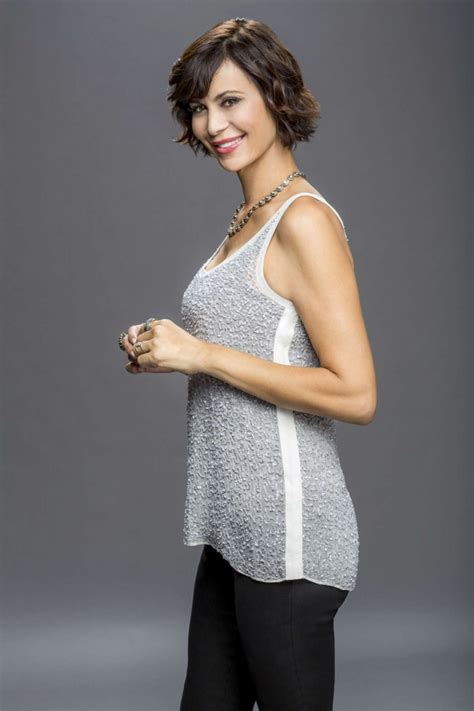 catherine bell haircut for the good witch catherine bell good witch series 2015