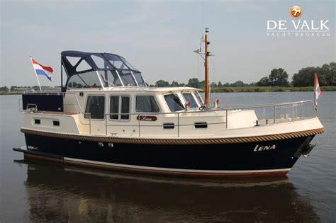 boten te koop met inruil mogelijkheden beoordeling de valk binnen twee weken was de koop