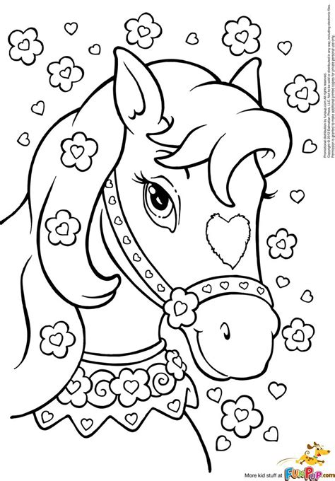 coloring page ideas fantastic princess coloring pages in interior free