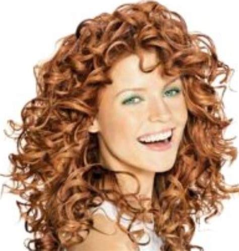hair perms curls curly perm hair pinterest