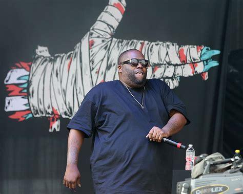 rap music killer mike rar killer mike big boi and t i petition supreme court for