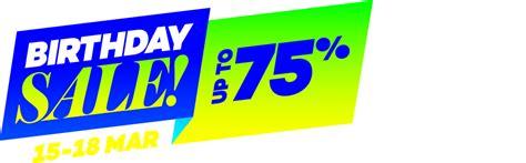 Harga Hp Merk Samsung J One 4th lazada co id anniversary penawaran terbaik dari merk