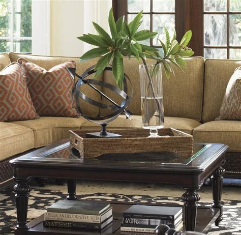 colonial style table ls 17 best images about colonial decor on